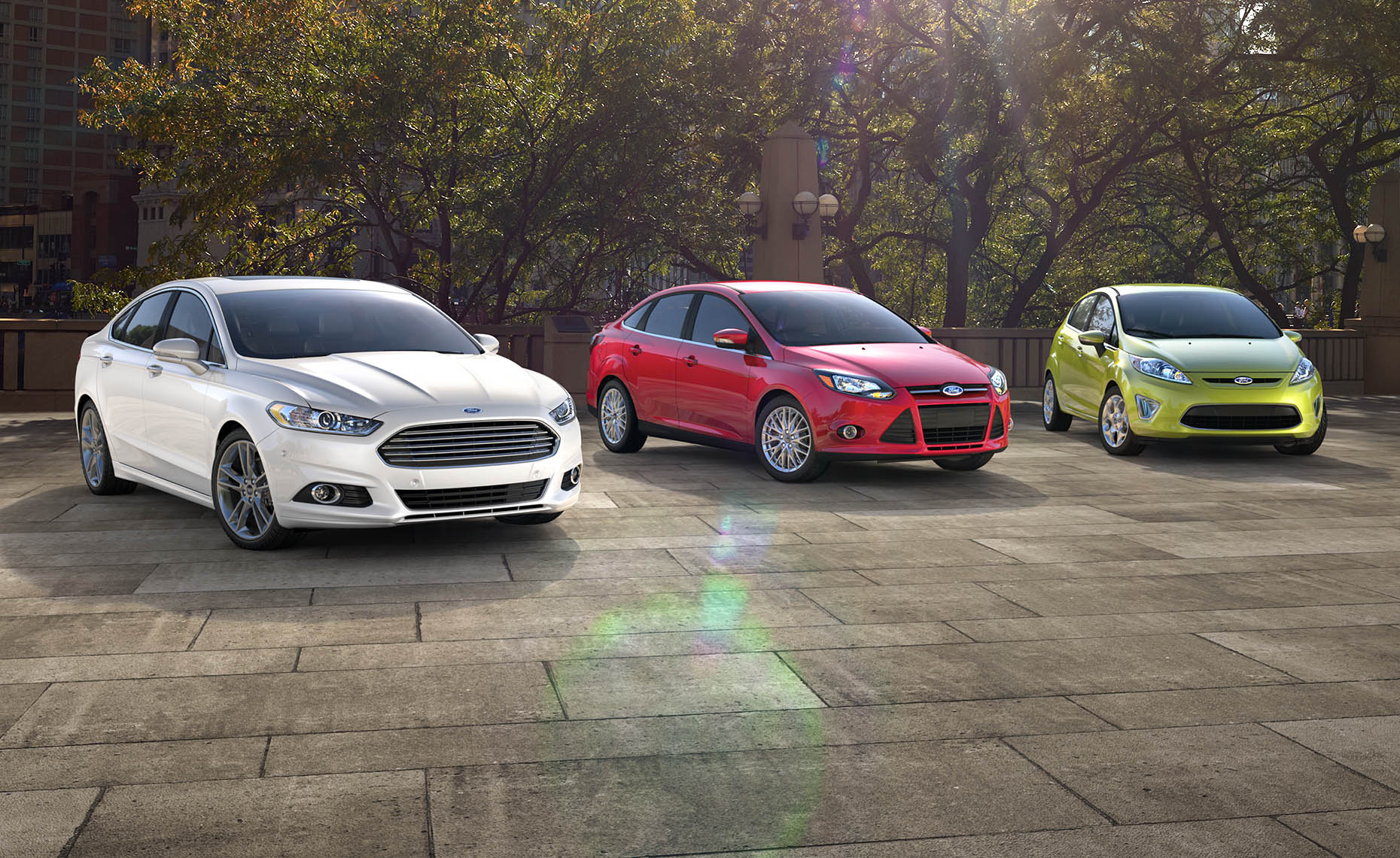 2013 Ford FUSION 2013 Ford FOCUS 2013 Ford FIESTA.jpg