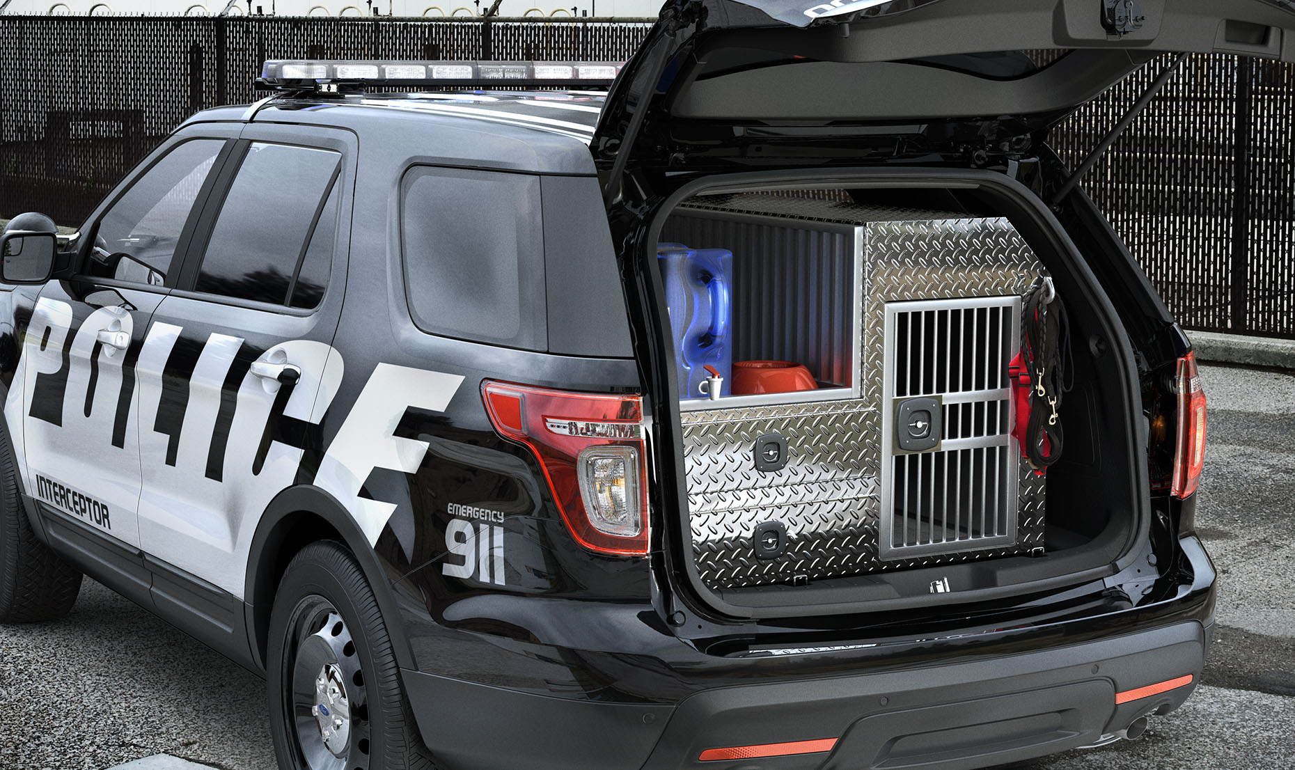 FORD EXPLORER K9 UNIT POLICE DOGS.jpg